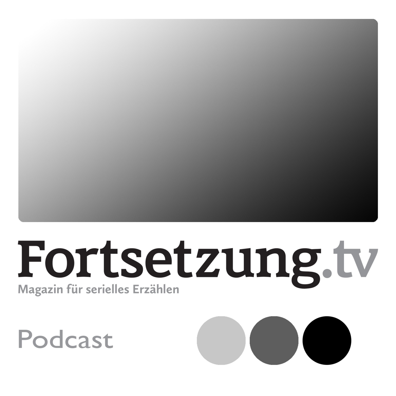 Podcast – Fortsetzung.tv